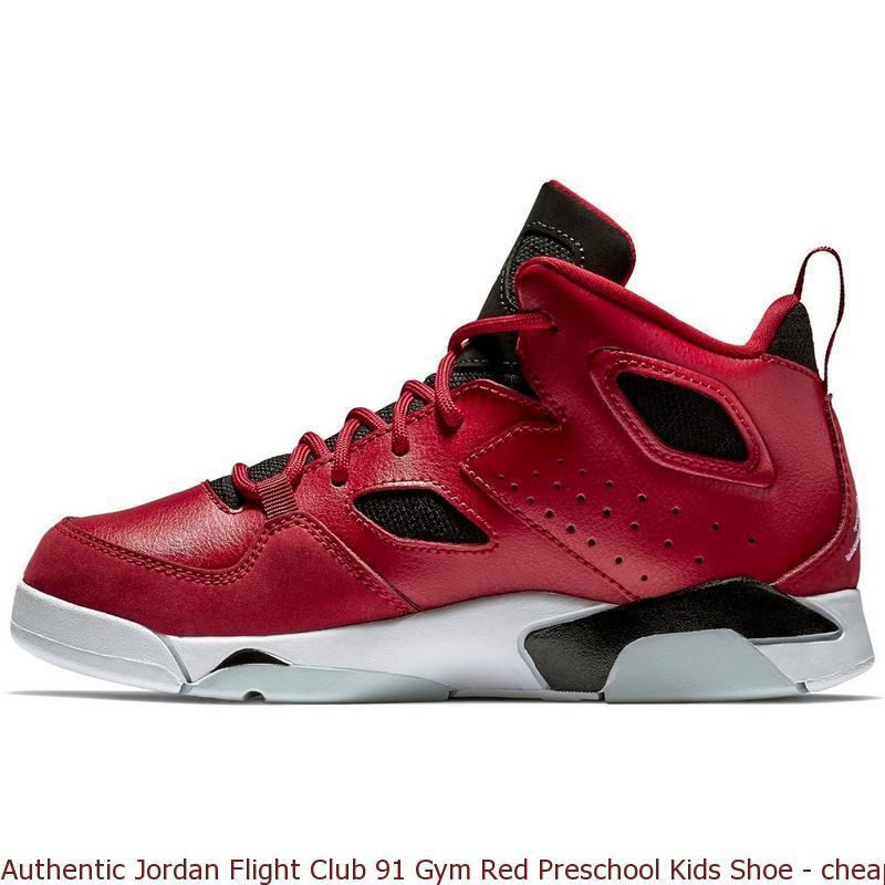 cheap jordan flights shoes
