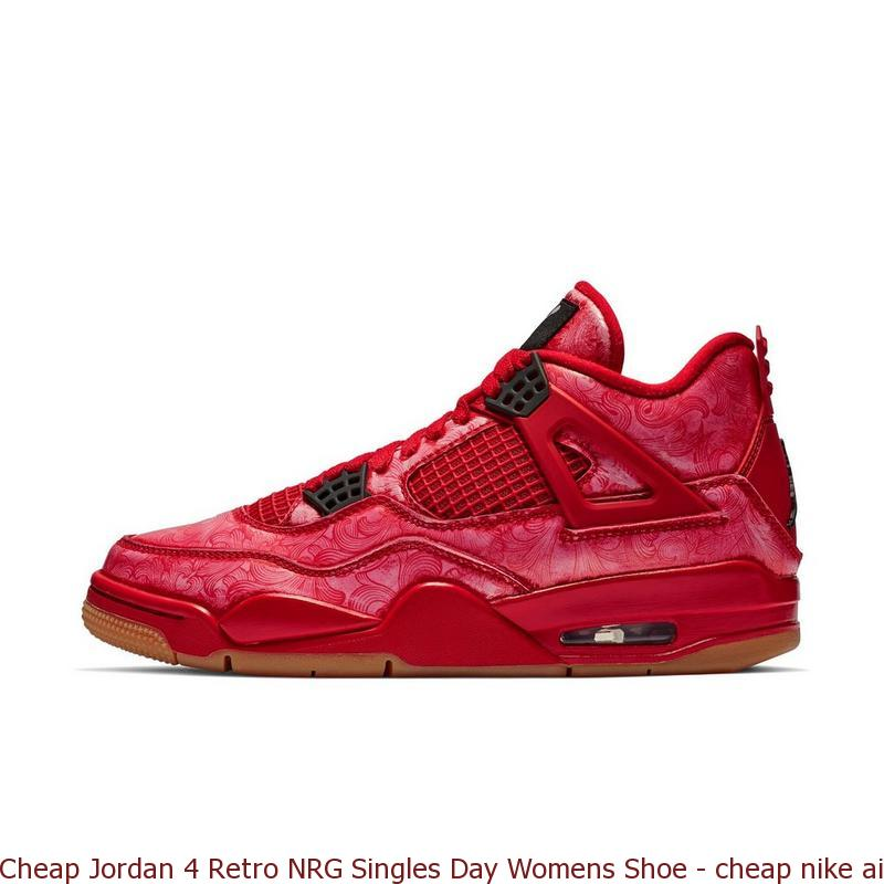 jordan 4 for cheap