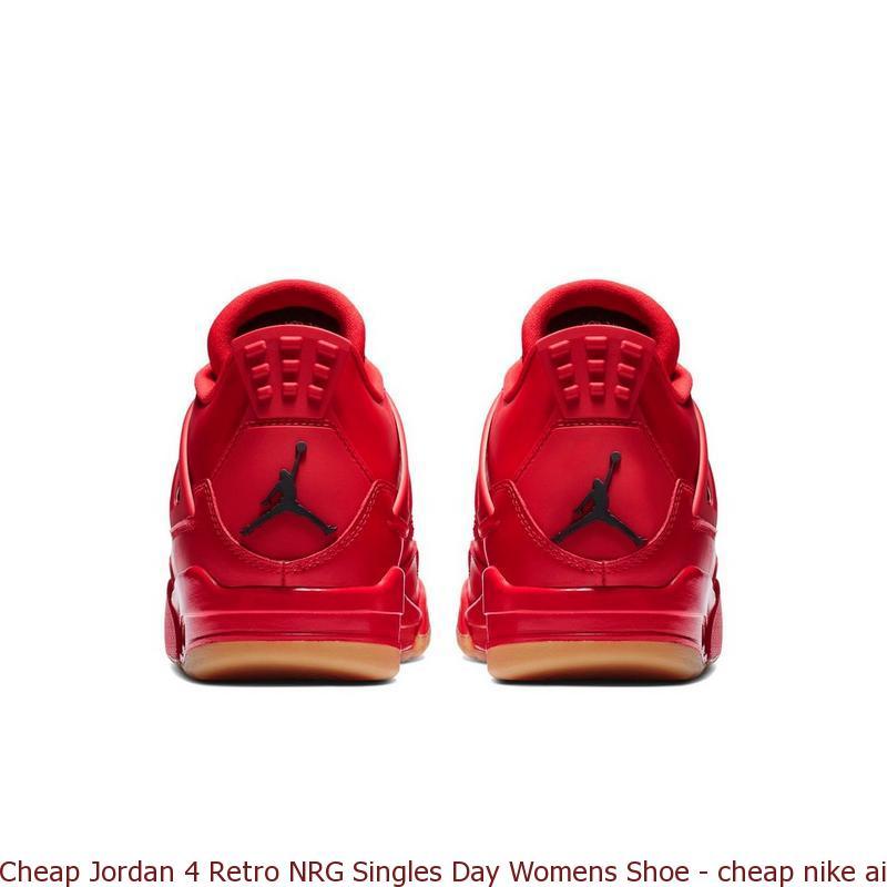 nike air max womens shoes cheap