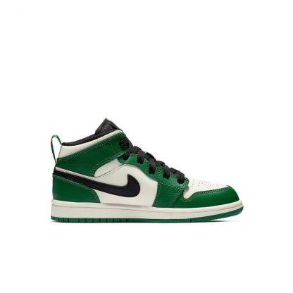 quality design 4d96a e2502 Cheap Wholesale Jordan ...