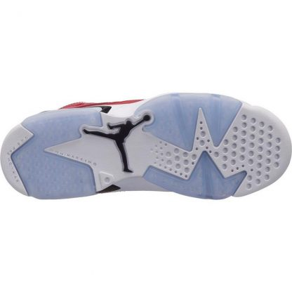 the latest bd446 df37e Free Shipping Jordan Flight Club 91 Gym Red Grade School Kids Shoe – cheap  ...