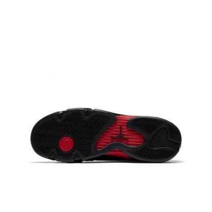 cheaper 8c9b6 6f66c Perfect Jordan Retro 14 Last Shot Grade School Kids Shoe - buy cheap  jordans online - R0200